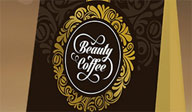 MAKKA Beauty Coffee - egy cs�sz�vel a sz�ps�g�rt