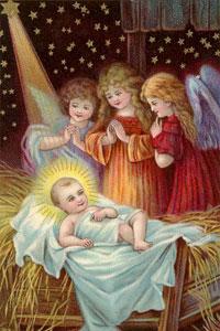 """Képtalálat a következőre: """"kis jézus"""""""