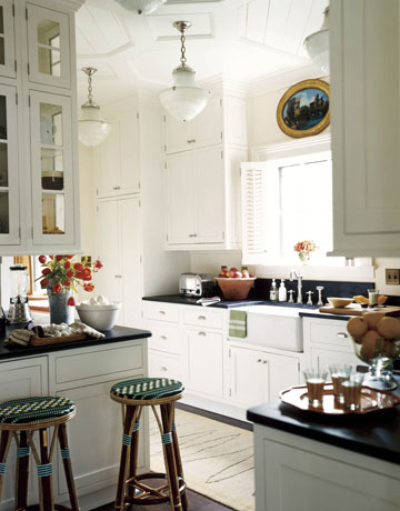 Top 10 tuti tipp kis konyh kba otthon st lus n i port l for Kitchen ideas house beautiful