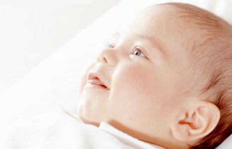 keresek nők szeretnének egy csecsemő