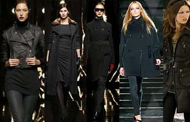 is a boleró stílusú kabátkák optikailag magasabbá varázsolnak ...