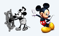 e8c895831021 Egeret a pólómra! | Divat | Női Portál