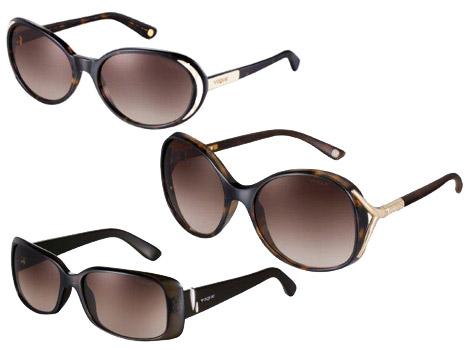 Ezeknek az új szemüvegkeretnek kecses és leplezetlenül divatos vonalai  kölcsönöznek semmihez sem fogható egyéniséget. A merész e64bab820b