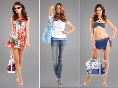 Az idei nyárhoz hozzátatoznak a jókora méretű táskák 3b0444c1e9