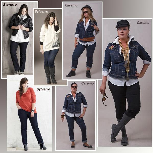 remek ajánlatok eladás usa online minőségi tervezés Nem csak a vékonyaké a világ!   Divat   Női Portál