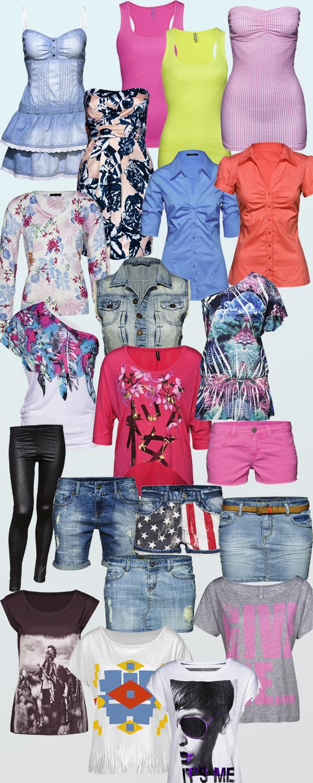 1a833b3b5e Az idei utcai divatot a fiatalos lazaság, a szenvedély, és legfőképp az  egyszerű, de nagyszerű elve jellemzi.