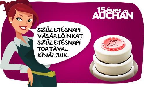 04bd96fb8122 Közösségformáló erejét kihasználva annak is figyelmet szentel az  áruházlánc, hogy vásárlói segítségével támogassa a Magyar Vöröskeresztet.