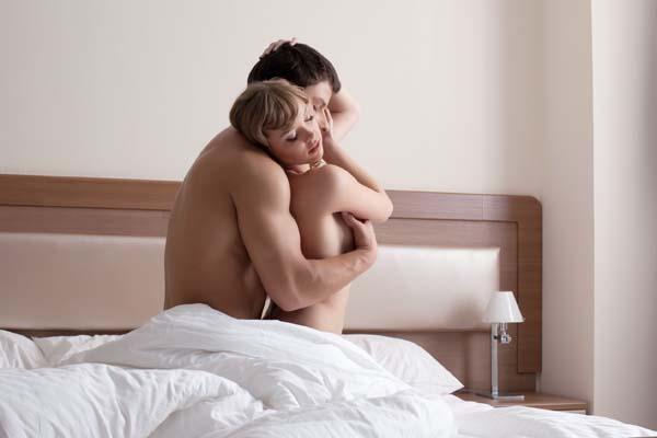 sexualtechniken fuck my wife