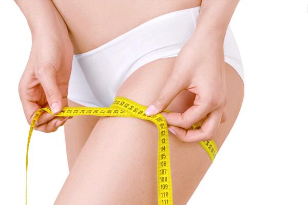 hogyan lehet fogyni hormonális egyensúlyhiány)