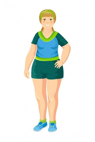 Fogyni 4 táplálkozási elv a testzsír csökkentésére; MARVINSFITNESSBLOG