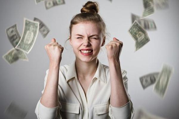 jelentése hogy pénzt keressen)