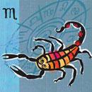 skorpi�
