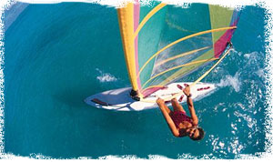 5837_windsurf.jpg