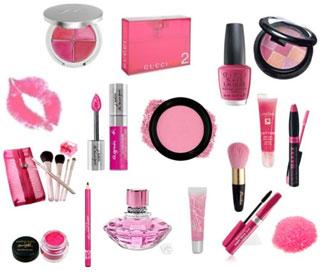 http://www.noiportal.hu/images/cikkek/8731_pink.jpg