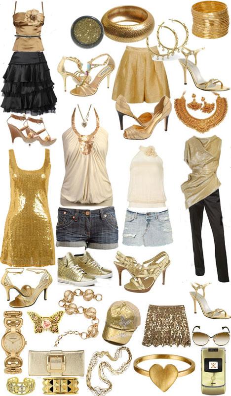 9a17fb319 www.fun4girls.hu - TRENDY CUCCOK - Divat minden mennyiségben !!!