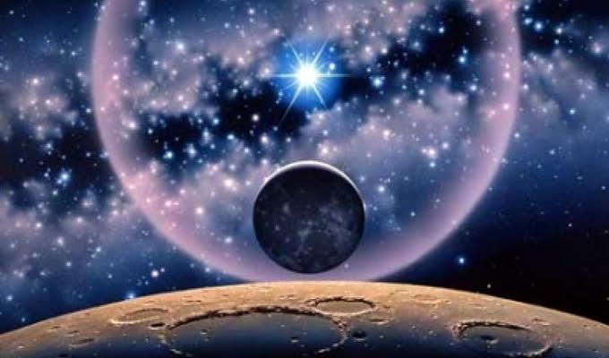 Milyen hatással vannak rád a rég elfeledett második csillagképek  -  Elárulja a csillagjegyed  9abf3f7429