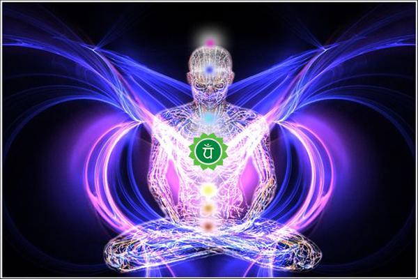4 ásvány, ami a szív csakrád segítségére lesz