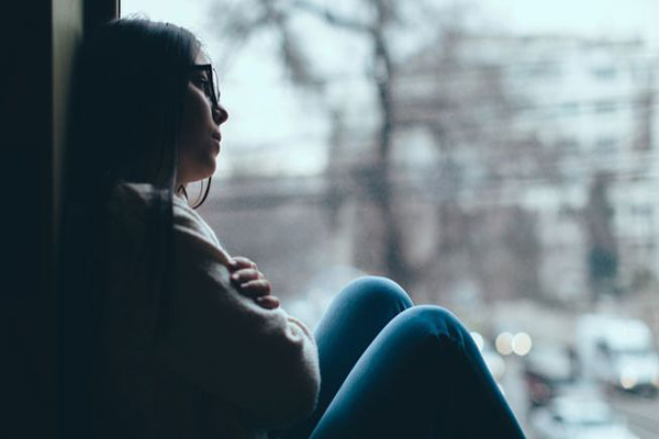 Ezek a mentális egészség sérülésének korai jelei