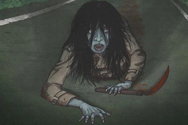 Jobb messzire elkerülni ezt a 9 horrorba illő entitást