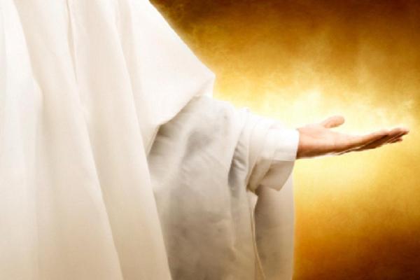 10 dolog, ami akkor történik veled, ha hinni kezdesz az angyalokban