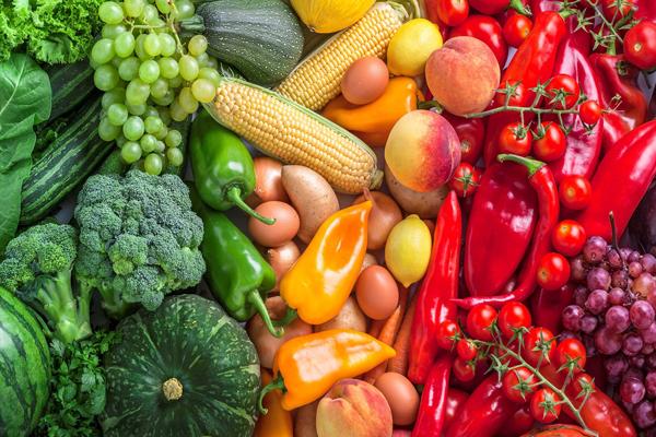 Ez a 7 élelmiszer segít a megfelelő értékek között tartani a vércukorszintedet
