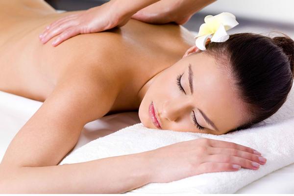mired livmoder massage i kalundborg