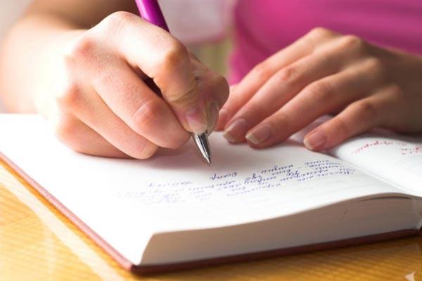6 lépés az intuíciód fejlesztésére