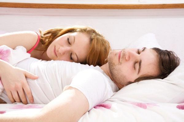 6 dolog, amit minden párnak érdemes betartania