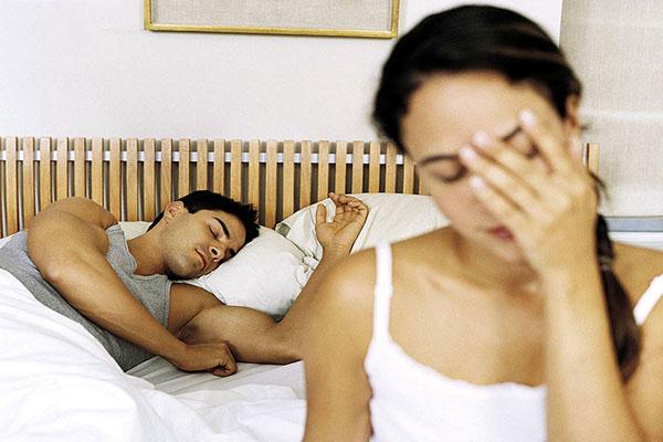 Ez a 6 dolog szörnyen fontos a pasiknak az ágyban!