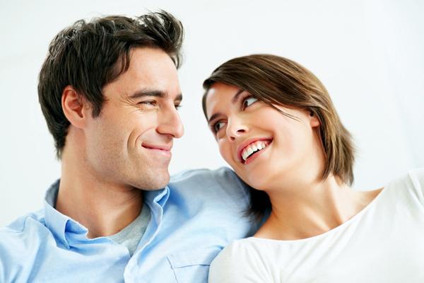 Íme, 5 jele egy spirituálisan bensőséges kapcsolatnak