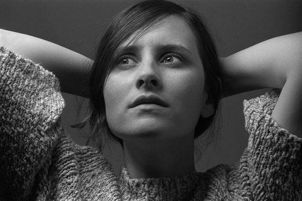 5 megtanulandó életlecke az érzékeny személyiségeknek