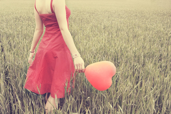 5 mantra a boldog 2016-os évedhez