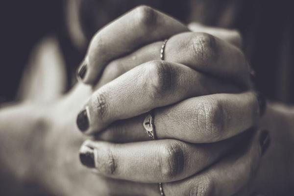 A 8 legkevésbé ismert karma törvény, amivel megváltoztathatod az életedet