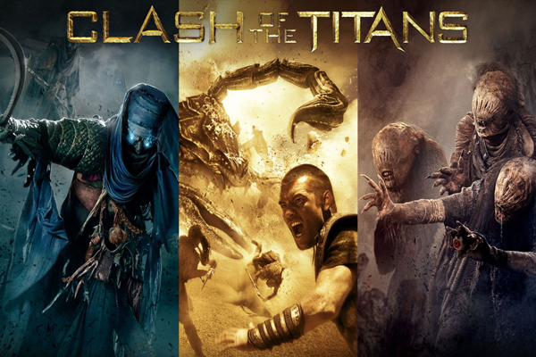 Íme a 6 legtutitbb istenes film!