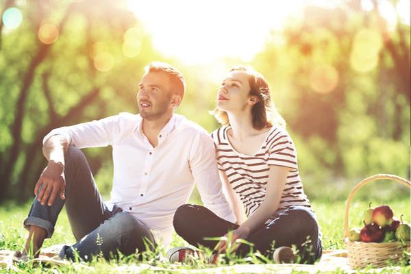 Állítsd le ezt az 5 illúziót és élj boldog párkapcsolatban!