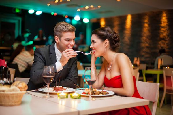 Ezzel a 4 dologgal veheted rá a pasidat a romantikára!
