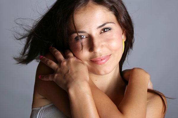 6 jel, hogy nem törődsz magaddal és 6 megoldás, mit tegyél ellene