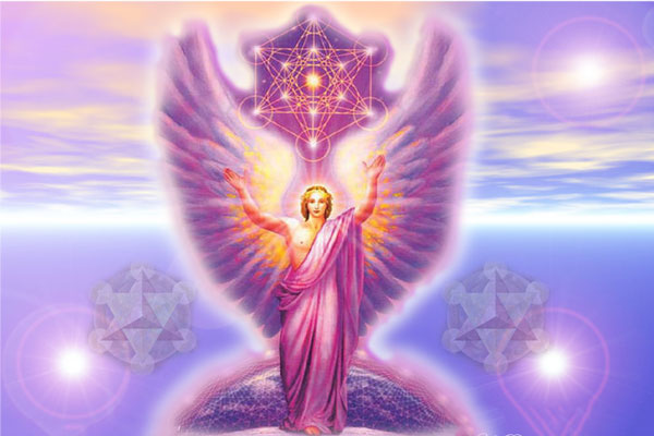 5 ok, amiért az angyalok sorsszerű találkozást intézhetnek neked