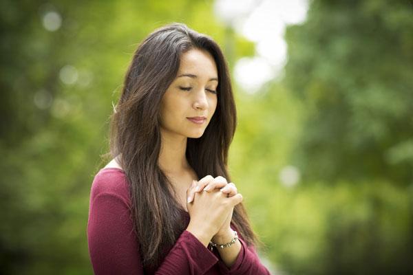 6 jó tanács, hogyan imádkozz úgy, hogy azt Isten is meghallja!
