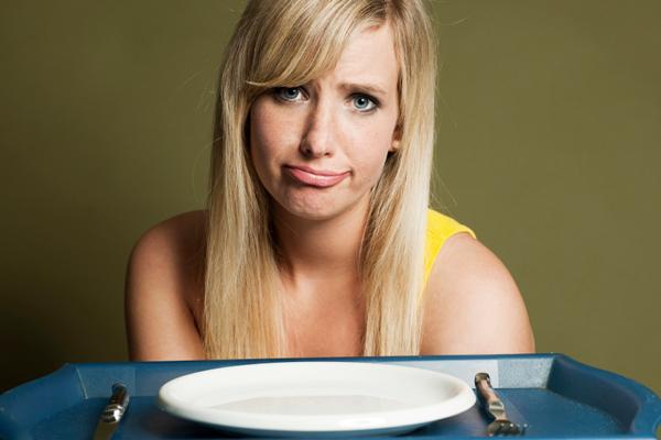 Ez a 6 jel arról árulkodik, hogy túl sok cukrot fogyasztasz