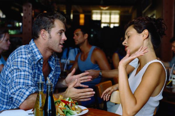 5 dolog, amiről azt hiszik a nők, hogy arra vágynak a férfiak