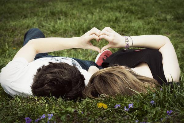 Ezt a 8 dolgot akarja a szerelmi életed tudatni veled