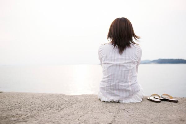 5 jó tanács az angyaloktól a tiszta karmáért