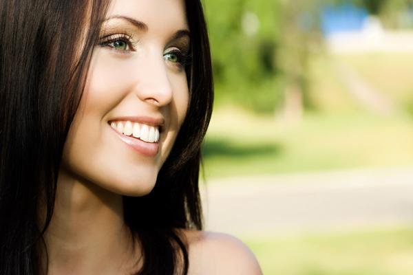 A mosolygás 8 kevéssé ismert előnye!