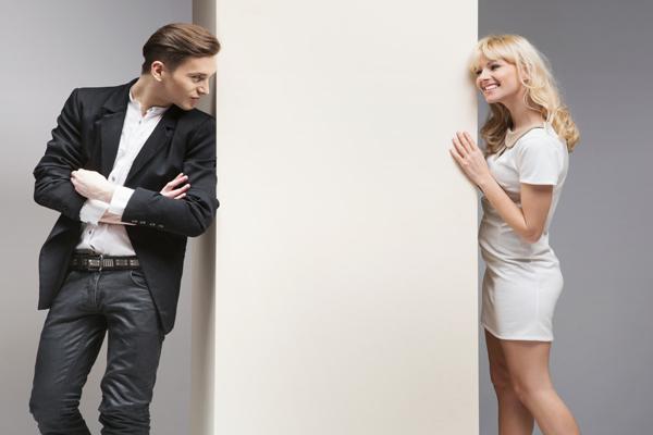 Számolj ezzel a 7 dologgal, ha egy erős egyéniséggel randizolj!