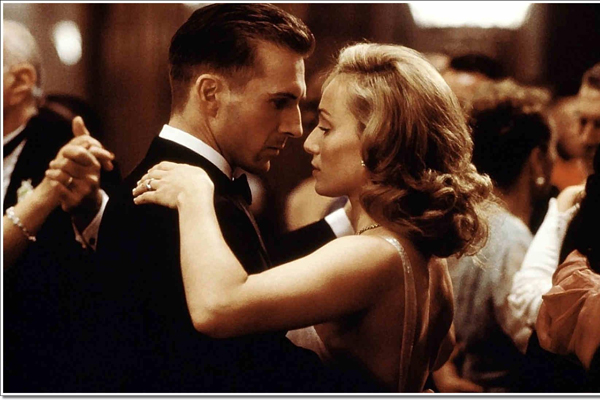 7 szörnyen megható romantikus film, amit látnod kell!