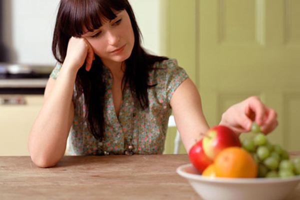 Ez az 5 jel arról árulkodik, hogy megbetegít az étkezésed