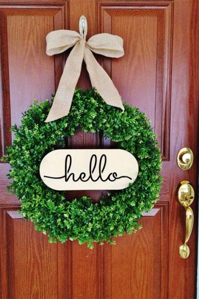 Egyszerű, de nagyszerű tippek a pozitív otthonért