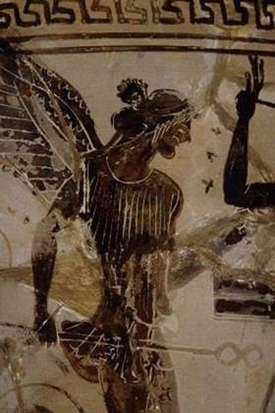 7 tévhit az angyalokkal kapcsolatban, amiket valószínűleg nem tudtál