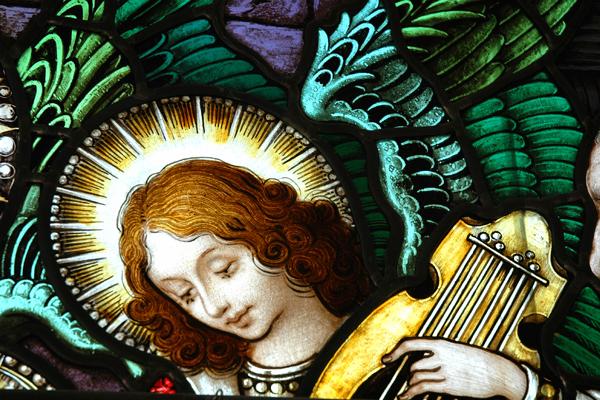 4 jó tanács Advent Angyalaitól, hogyan zárd le megfelelően az évedet